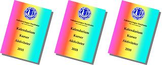 2018 års kalendarium