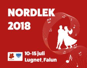 Förlaget i Falun 11-14 juli